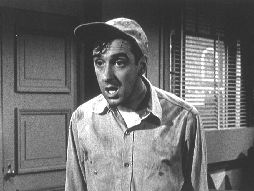 "Jim Nabors Well Golly >> In The Immortal Words Of Gomer Pyle, ""Surprise, Surprise, Surprise!"" 